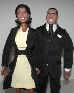 Foto de una de las opciones de la pareja, tomada de Hero Builders