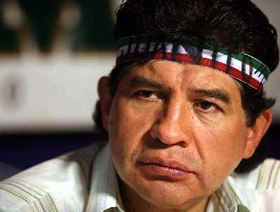 Rafael Acosta, Juanito, con esa mirada que cautivó a las masas iztapalapenses