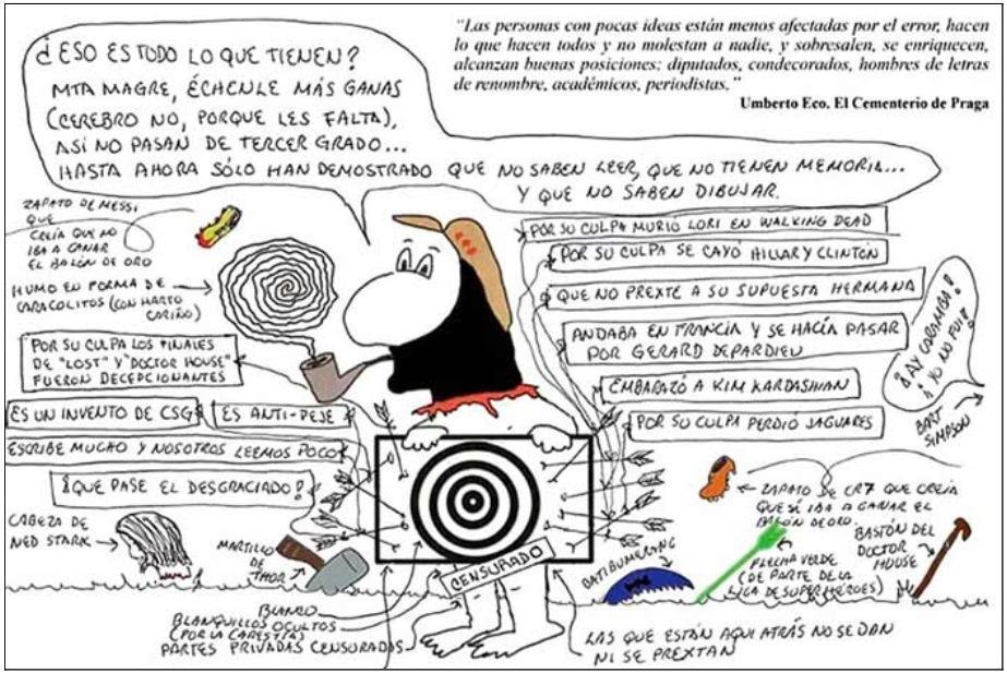ComunicadoEZLN
