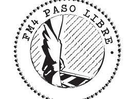 La asociación FM4 Paso Libre apoya a los migrantes durante su paso por Guadalajara